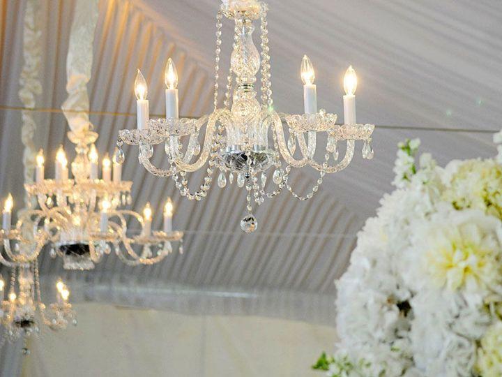 Tmx 1522290804 5f0895d90ef8d746 1522290802 B675eafec3cbf86c 1522290798936 7 Chandeliers In Ten Winter Garden, FL wedding eventproduction