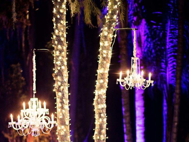 Tmx 1522290805 Df12a9ab48ff2757 1522290803 14a0fd40f6d4ea9e 1522290798938 9 FB IMG 14841080650 Winter Garden, FL wedding eventproduction