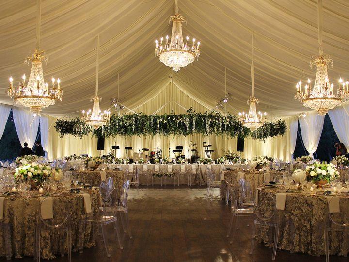 Tmx 1522290805 E4753e57e251726a 1522290802 9fa3cb25458d5a28 1522290798936 8 Empire Chandeliers Winter Garden, FL wedding eventproduction