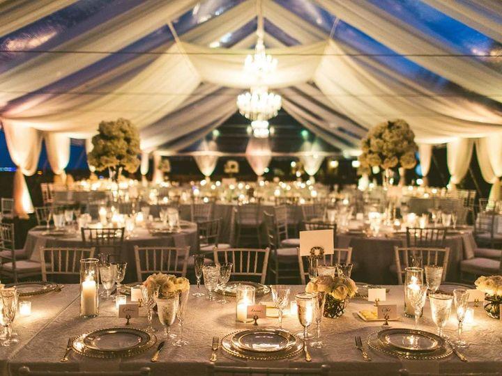 Tmx 1522290994 7818fdd3f023cfb2 1522290993 6a97b640b522214e 1522290983842 7 Maria Theresa Chan Winter Garden, FL wedding eventproduction