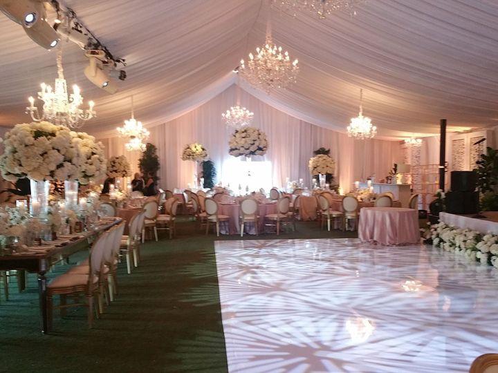Tmx 1522290994 E8748681495b1d78 1522290991 588b790a0d09f7b3 1522290983834 2 Tent Wedding With  Winter Garden, FL wedding eventproduction