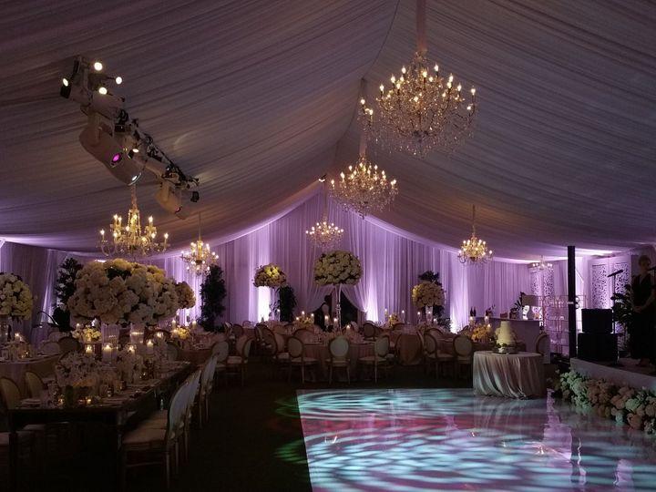 Tmx 1522290995 Da4c546070d282fb 1522290992 8d506ebb25a39a89 1522290983838 3 Tent Wedding With  Winter Garden, FL wedding eventproduction