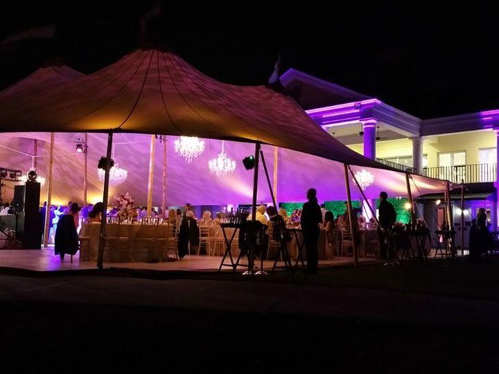Tmx 1522290995 Fc01ad04193a5bb4 1522290993 92079a0fefaad1ec 1522290983842 6 Sperry Tent Chande Winter Garden, FL wedding eventproduction