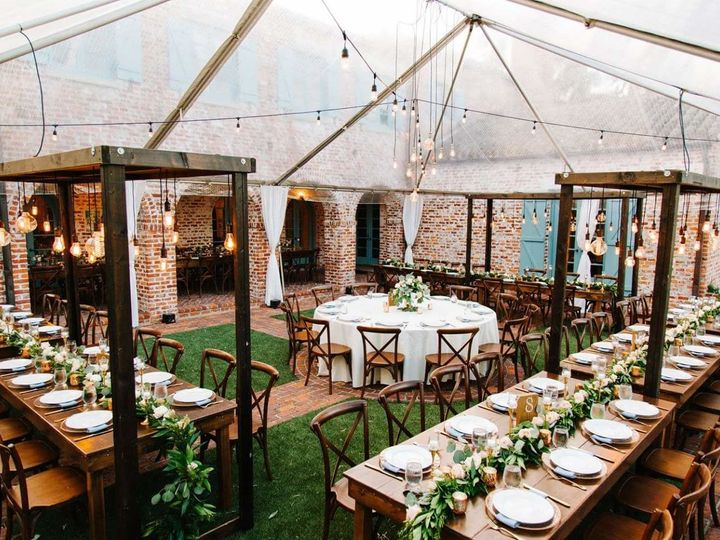Tmx 1522291088 98d3efbac4f3ccf4 1522291087 61e7e74283c0cf8b 1522291087582 1 Casa Feliz With 3  Winter Garden, FL wedding eventproduction