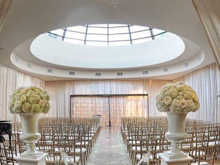 Tmx 1522291234 2542ba8b93507bef 1522291233 538a237448249ad5 1522291231240 1 Festoon Backdrop A Winter Garden, FL wedding eventproduction