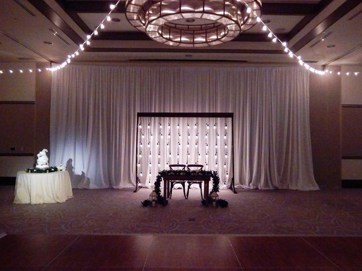 Tmx 1522291235 2e5b4ab88b796c38 1522291234 A91d66b963e76b01 1522291231252 4 Festoon Lighted Ba Winter Garden, FL wedding eventproduction