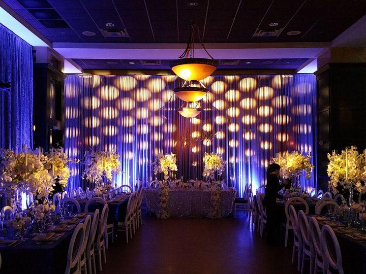 Tmx 1522291236 34b30120f9392a8f 1522291234 Fd7cbef38f9db329 1522291231248 3 Cascading Dots Tex Winter Garden, FL wedding eventproduction