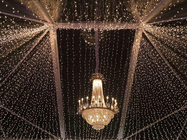 Tmx 1522291328 8a6c2242c2d84ca0 1522291327 92c0fe4f60332cb5 1522291323796 1 String Light Canop Winter Garden, FL wedding eventproduction