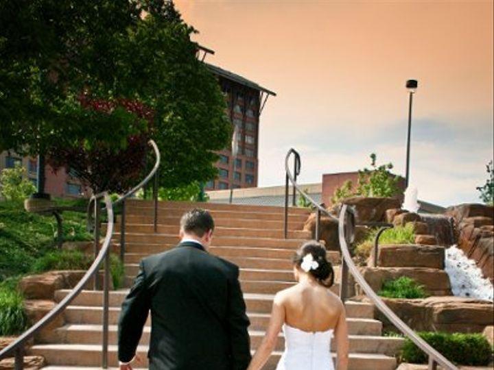 Tmx 1254499691116 F48 Broomfield wedding venue