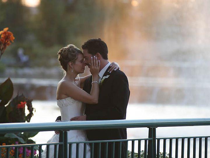 Tmx 1382118291688 0708 Broomfield wedding venue