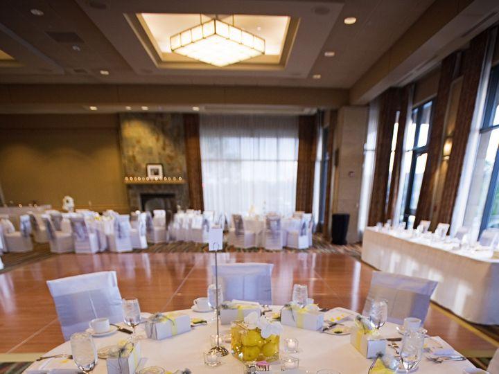 Tmx 1382118333394 Autumnburke12 Broomfield wedding venue