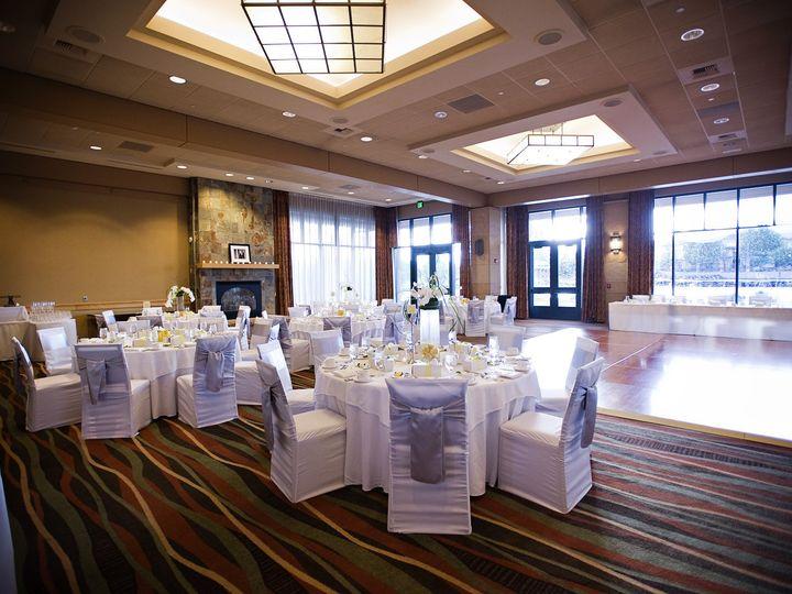 Tmx 1382118361228 Lakehouse1 Broomfield wedding venue