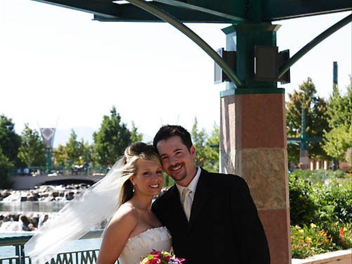 Tmx 1382118379439 Promenadewalk2 2 Broomfield wedding venue
