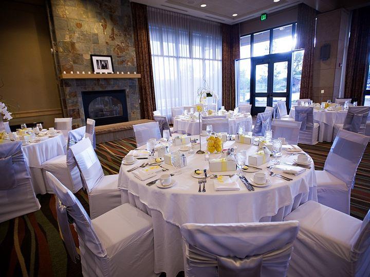 Tmx 1382118386116 Autumnburke05 Broomfield wedding venue