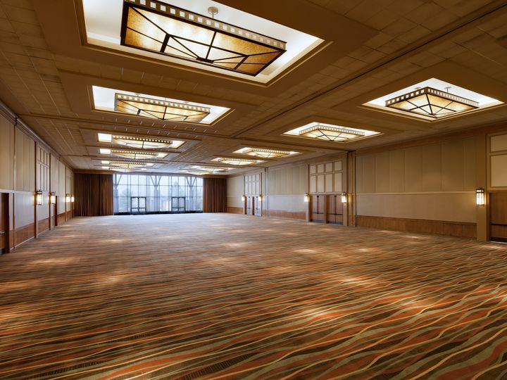 Tmx 1382118667824 Westminster Ballroom Open Broomfield wedding venue