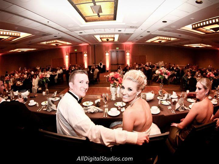 Tmx 1382119510140 Standley Ballroom 1 Broomfield wedding venue
