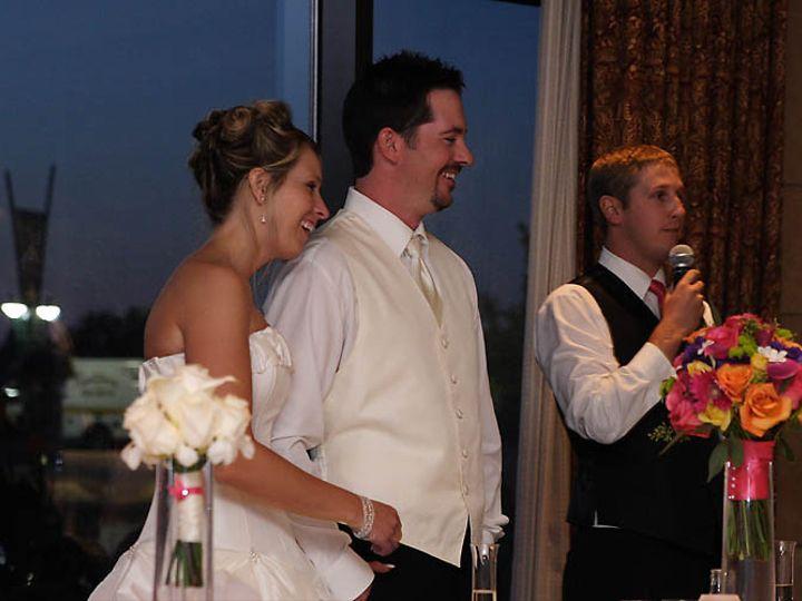 Tmx 1382119551410 0731 Broomfield wedding venue