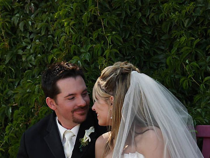 Tmx 1382119837586 0527 Broomfield wedding venue