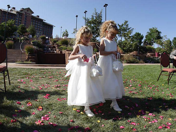 Tmx 1382119921897 0351 Broomfield wedding venue