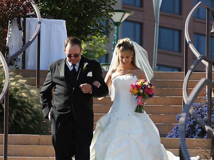 Tmx 1382119927884 0362 Broomfield wedding venue