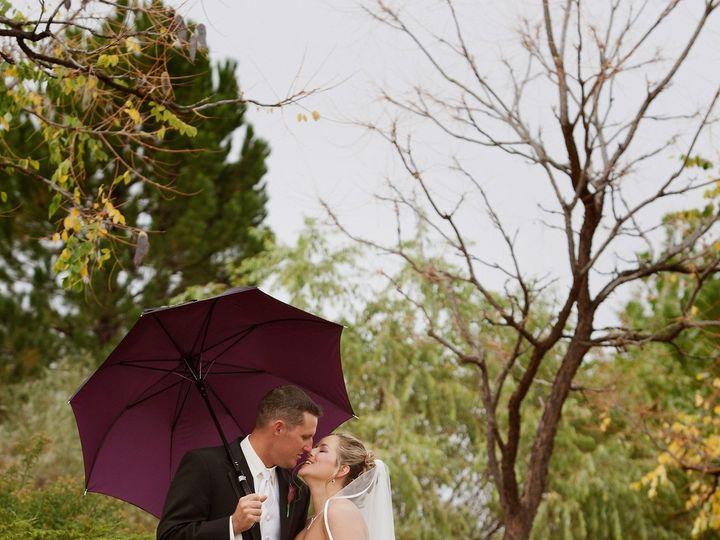 Tmx 1382119940287 5060 0623 Broomfield wedding venue
