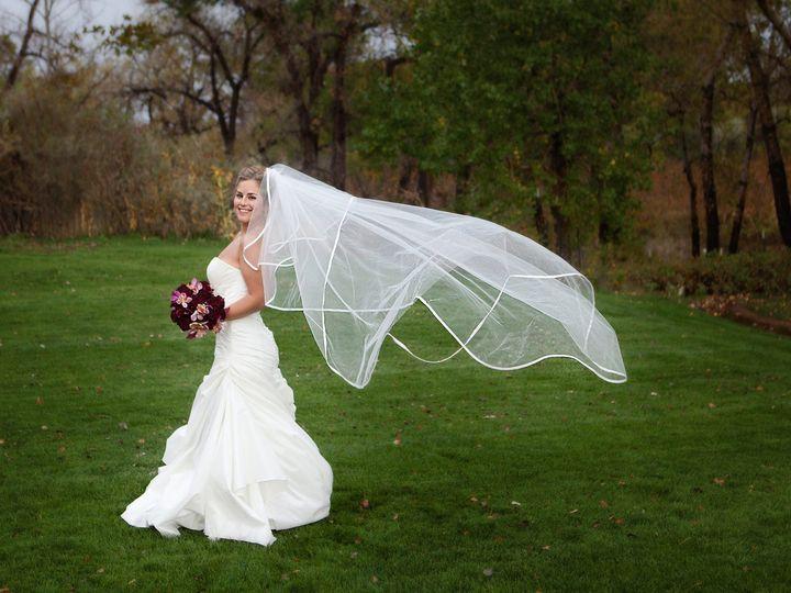 Tmx 1382119946656 5060 0668 Broomfield wedding venue