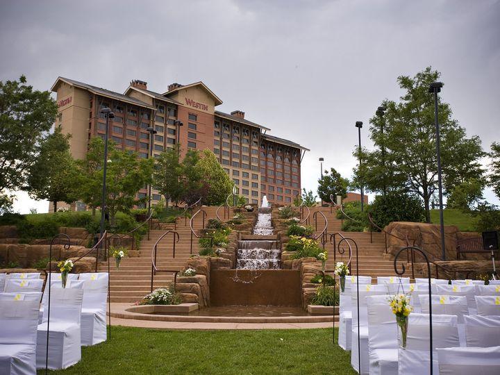 Tmx 1382119957754 Autumnburke02 Broomfield wedding venue