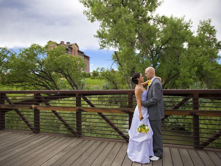Tmx 1382119968485 Autumnburke04 Broomfield wedding venue