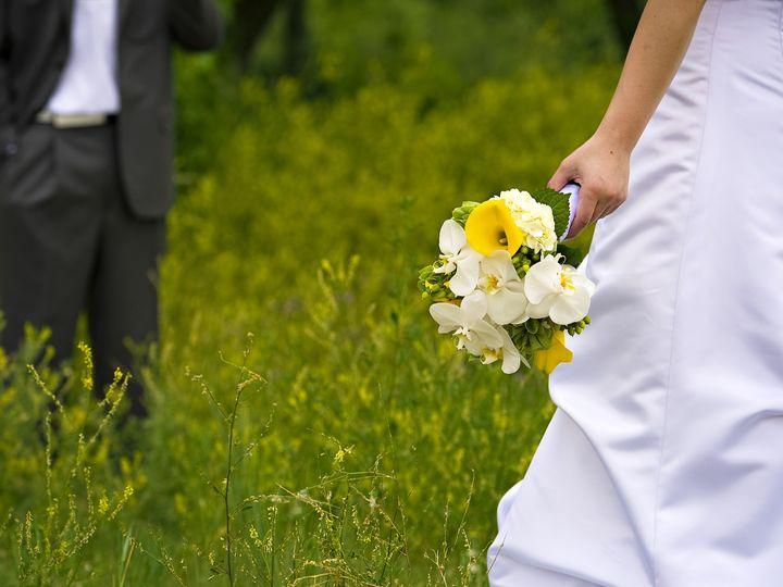 Tmx 1382119989881 Autumnburke15 Broomfield wedding venue
