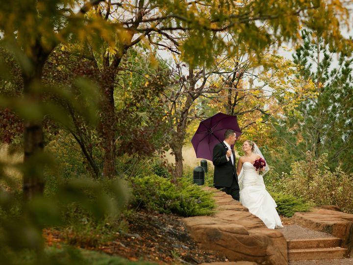 Tmx 1382120005160 Waterfallgarden Broomfield wedding venue