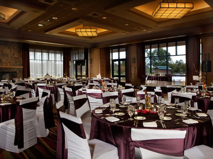 Tmx 1400016199304 5060 0675l Broomfield wedding venue