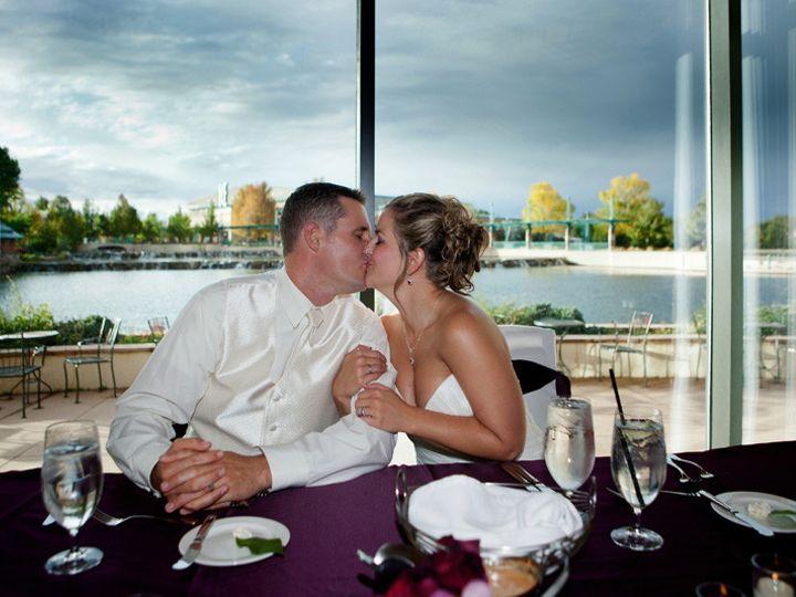 Tmx 1400016211261 5060 0769l Broomfield wedding venue