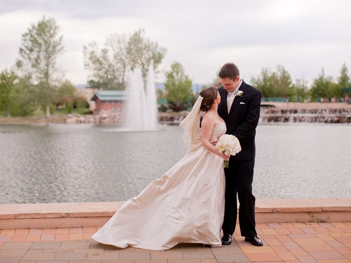 Tmx 1400016271641 Img9573  Broomfield wedding venue