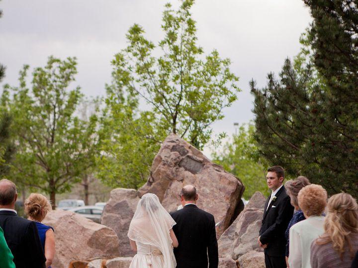Tmx 1400016386268 Img023 Broomfield wedding venue