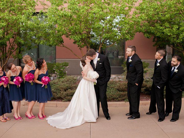Tmx 1400016439297 Img977 Broomfield wedding venue