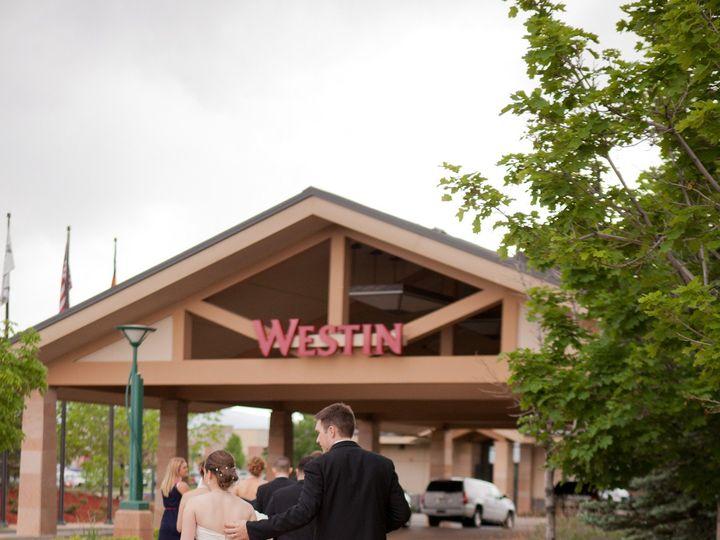 Tmx 1400016740530 Img0083 2  Broomfield wedding venue