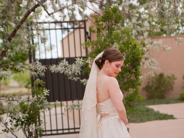 Tmx 1400016845024 Imglowres007 Broomfield wedding venue