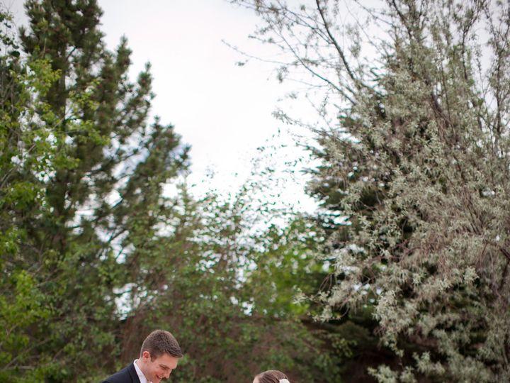 Tmx 1400016965278 Img928 Broomfield wedding venue