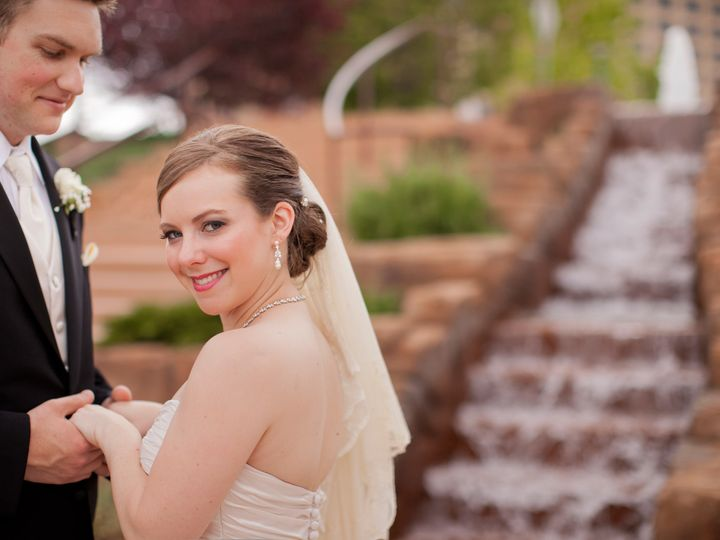Tmx 1400017238648 Img9376  Broomfield wedding venue
