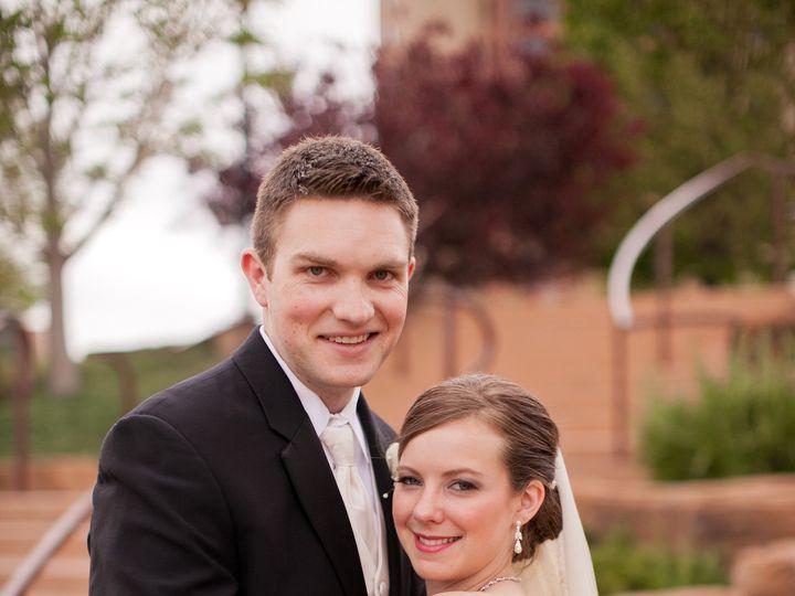 Tmx 1400017270063 Img9382  Broomfield wedding venue