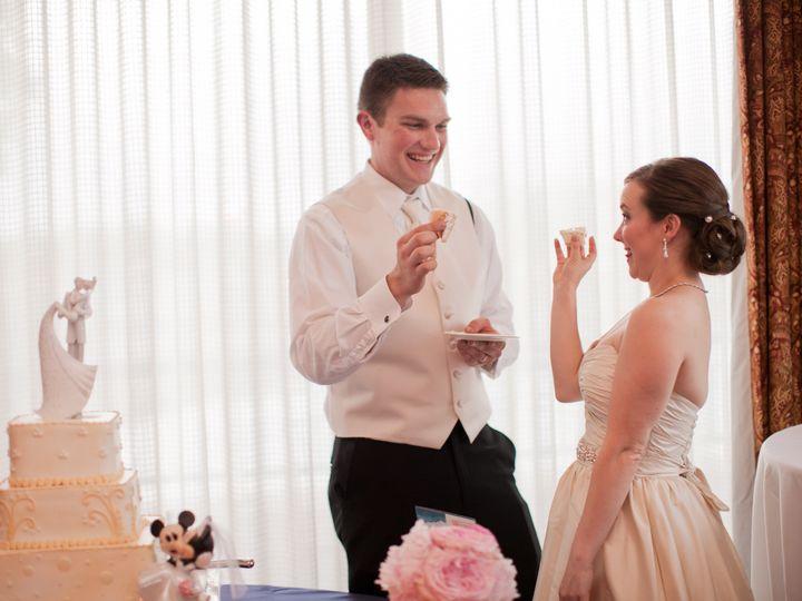 Tmx 1400017329071 Img0012 2  Broomfield wedding venue