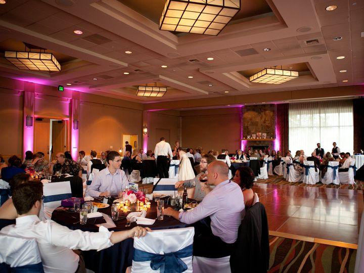 Tmx 1400017347159 Img0111  Broomfield wedding venue
