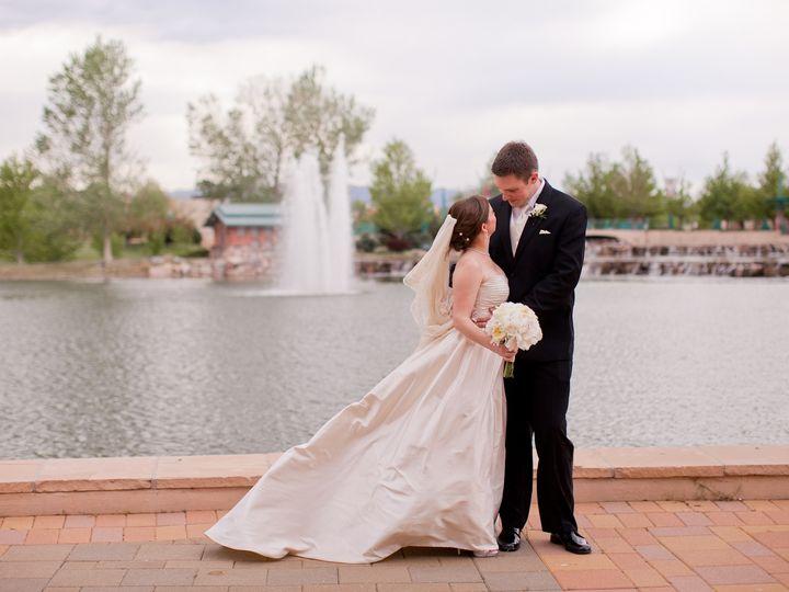 Tmx 1400017364335 Img9573  Broomfield wedding venue