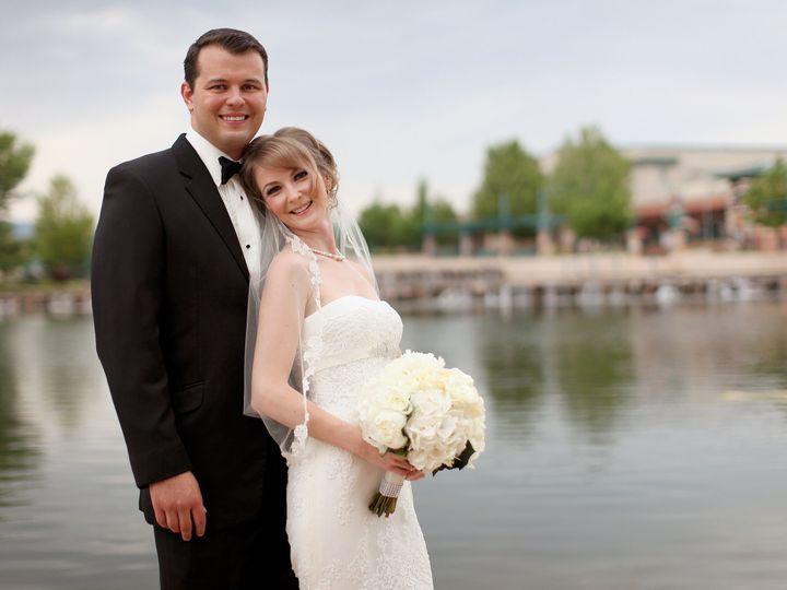 Tmx 1402613199204 Anna Jason 04 Bride And Groom 0002 Broomfield wedding venue