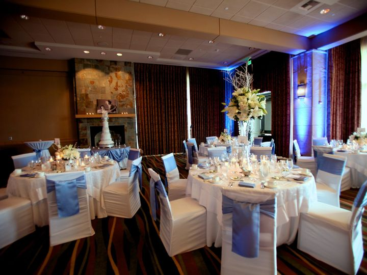 Tmx 1402613469245 Anna Jason 06 Reception 0073 Broomfield wedding venue