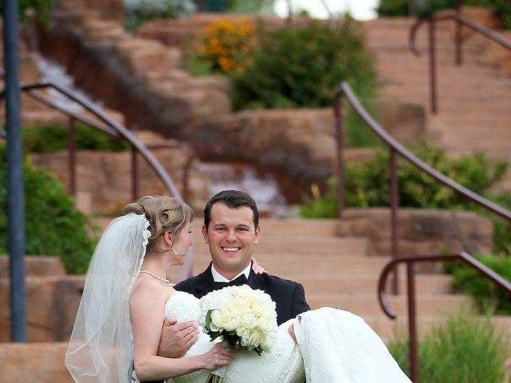 Tmx 1402614024778 Anna Jason 04 Bride And Groom 0053 Broomfield wedding venue