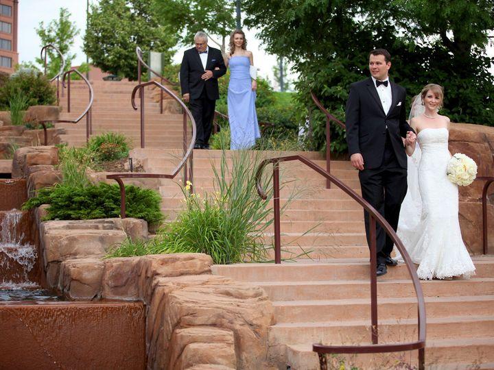 Tmx 1402614102029 Anna Jason 04 Bride And Groom 0043 Broomfield wedding venue