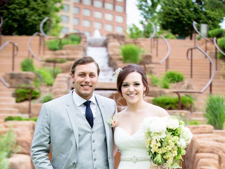 Tmx 1457115961408 Ns0212 Broomfield wedding venue