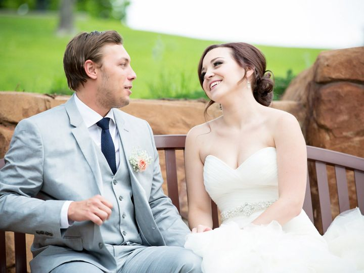 Tmx 1457116091538 Ns0398 Broomfield wedding venue