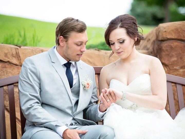 Tmx 1457116139623 Ns0411 Broomfield wedding venue